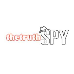 thetruthspy monitor