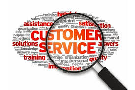 Customer Care Effective