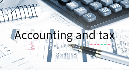 affordable accounting and tax services
