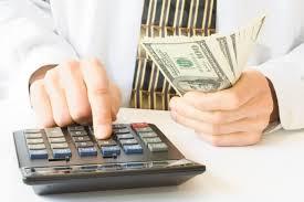 online loan direct lender