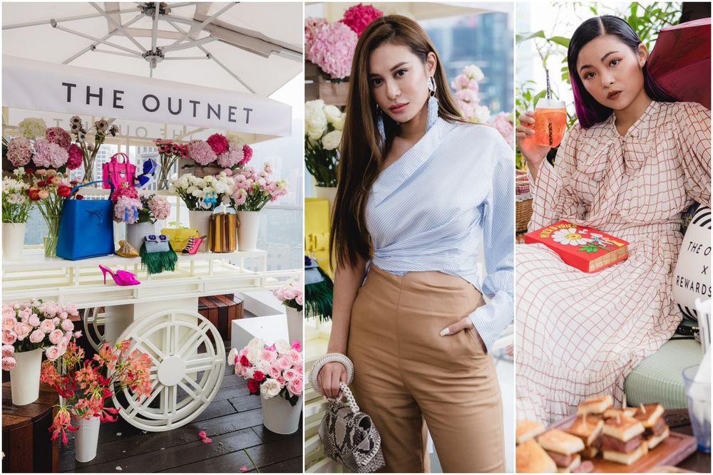 online fashion singapore