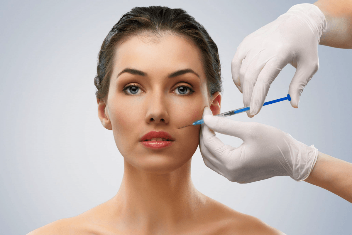 Frameworks related with Aesthetic Plastic Surgery