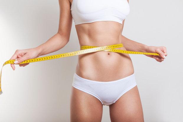 best weight reduction
